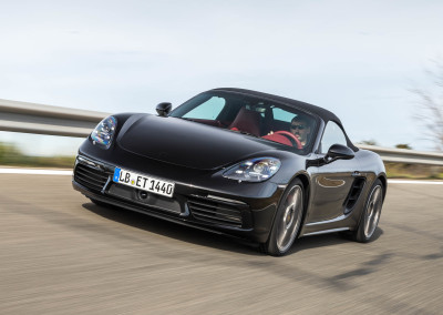 Boxster718-21