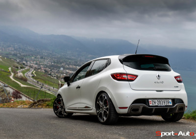 Renault-Clio-RS-Trophy-1