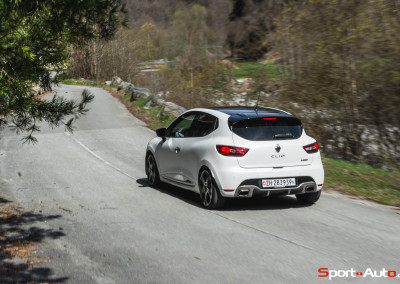 Renault-Clio-RS-Trophy-21