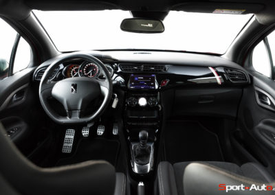 DS3-Performance-10