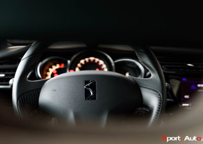 DS3-Performance-11