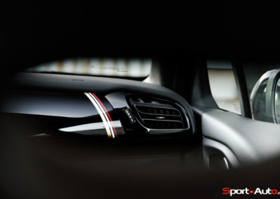 DS3-Performance-12