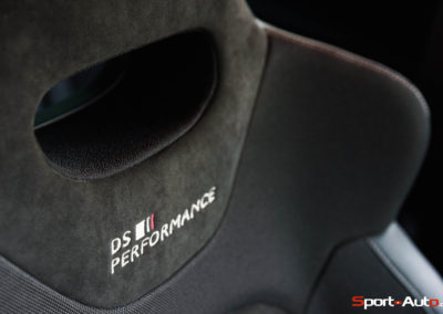 DS3-Performance-13