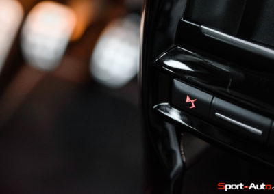 DS3-Performance-14