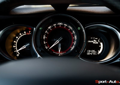 DS3-Performance-19