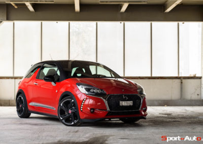 DS3-Performance-24