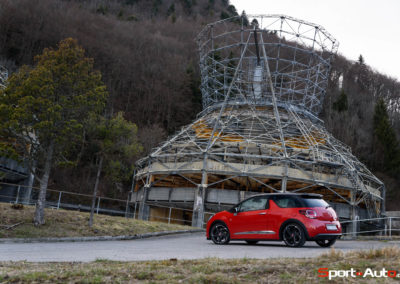 DS3-Performance-30