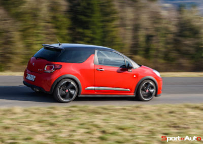 DS3-Performance-4