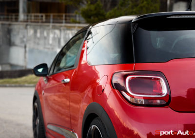 DS3-Performance-8