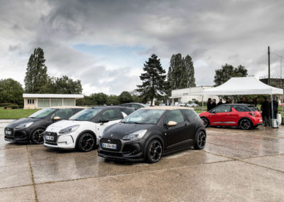 DS3performanceReportage-100