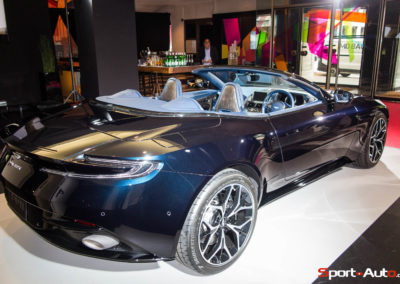AstonMartinDB11-2