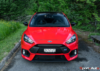 Ford-FocusRS-2018-Mike-29