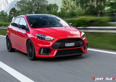 Ford-FocusRS-2018-Mike-31