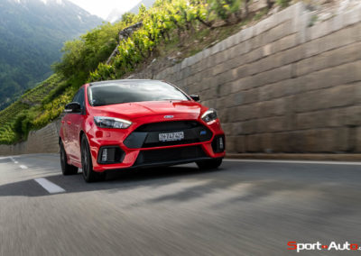 Ford-FocusRS-2018-Mike-34