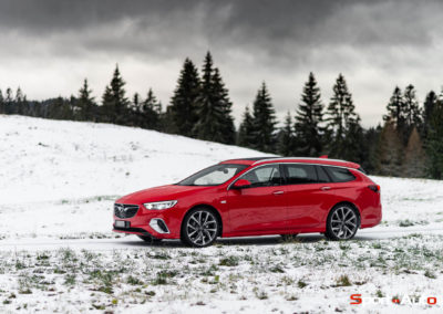 Opel-Insignia-Sports-Tourer-GSI-35