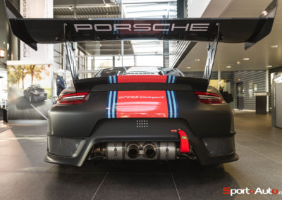 GT2-RS-Clubsport-14