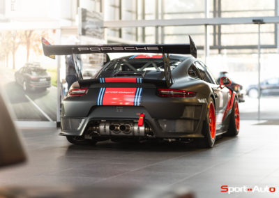 GT2-RS-Clubsport-2