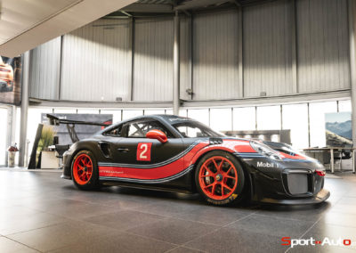 GT2-RS-Clubsport-22
