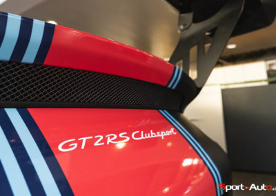 GT2-RS-Clubsport-26