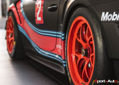 GT2-RS-Clubsport-32
