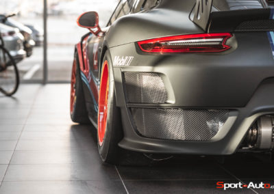 GT2-RS-Clubsport-48