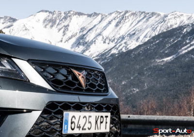Cupra-Ateca-Snow-Driving-Mike-11