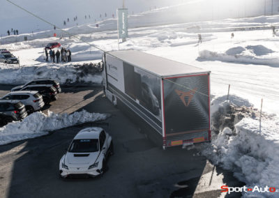 Cupra-Ateca-Snow-Driving-Mike-20