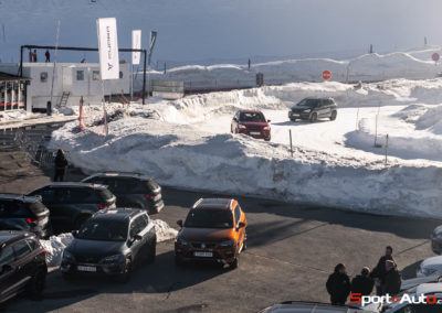 Cupra-Ateca-Snow-Driving-Mike-26