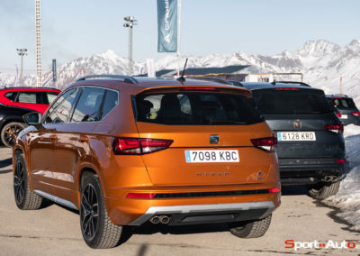 Cupra-Ateca-Snow-Driving-Mike-27