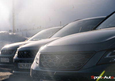 Cupra-Ateca-Snow-Driving-Mike-29