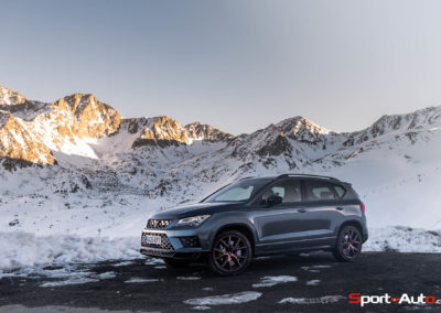 Cupra-Ateca-Snow-Driving-Mike-41