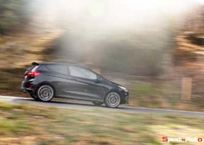 Ford-Fiesta-ST-Mike-1