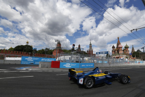 03_Buemi_Saint-Basile@Photo FIA Formula E