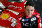 F1 – Fabio Leimer joins Manor Marussia as reserve driver