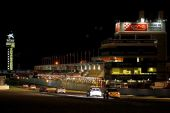 24h Series – Preview 24h Barcelona