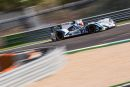 ELMS – 4 Heures d'Estoril : GARY HIRSCH (Greaves Motorsport) CHAMPION !