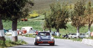 11-Victoire absolue de Herbert Müller en 1973@Photo Porsche_rec