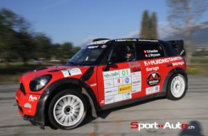 rally-for-smile-hunziker-mini-jcw