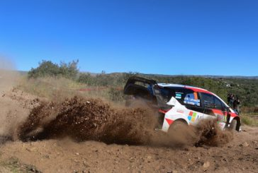 WRC – Expanded Toyota Gazoo Racing squad prepared for popular Portugal