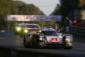 FIA WEC – Le Mans winners head to Nürburgring for home race