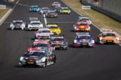 DTM – The way for abolition of the performance weights has been cleared