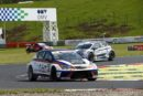 ADAC TCR Germany – Premier top 10 pour Oliver Holdener