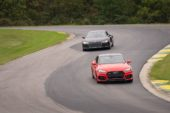 Primland Racing Experience : Looking back on unforgettable fifth edition