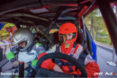 Rallye International du Valais 2018 – Les Photos Sport-Auto.ch
