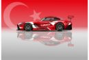 Another quintet of countries confirmed for FIA GT Nations Cup