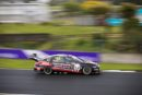 Supercars – Michael Caruso executes strong comeback in New Zealand