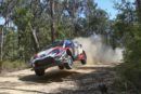 WRC – Toyota Gazoo Racing holding a strong position in the season finale