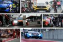 A group effort: the 2018 Blancpain GT Series teams' champions in their own words