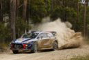 Hyundai Motorsport is targeting its maiden FIA World Rally Championship (WRC) title at the 2018 season finale
