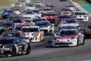 Exciting grid promises thrilling Bahrain showdown for GT4 International Cup